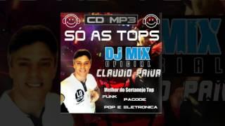 CD MP3 DJ MIX OFICIAL   Play 1