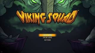 Viking Squad Review