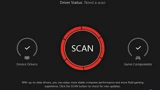 Cài đặt iObit Driver Booster Pro 6.1.0 pro mới nhất thành công 100%.