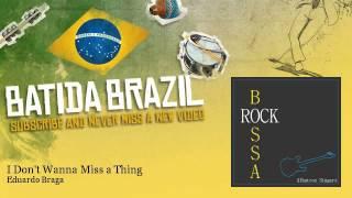 Eduardo Braga - I Don