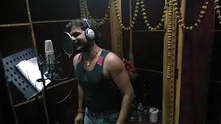 Pramod Premi Yadav  का न्यू - Recording Song (Bhojpuri Hit Song)- 2018