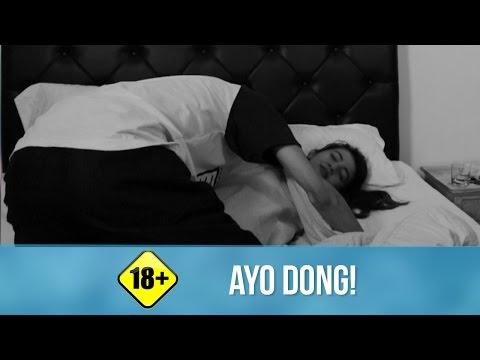 Video HOT - Ayo Dong Sayang....
