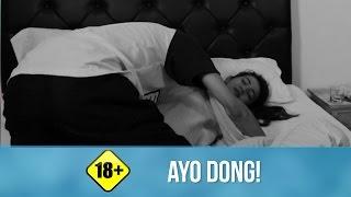 Download Video Video HOT - Ayo Dong Sayang.... MP3 3GP MP4