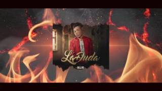 Billy B - La Duda (Audio Oficial)
