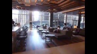 Full El Tour Renaissance Midtown El Nyc Part Elevators Included