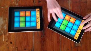 Drum Pads 24: Ragga Dub (Jack and Lucas)