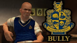bully funtage bully scholarship edition funny moments