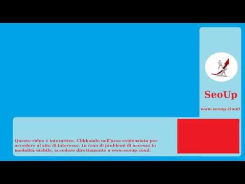 Agenzia web marketing Firenze web Marketing Firenze