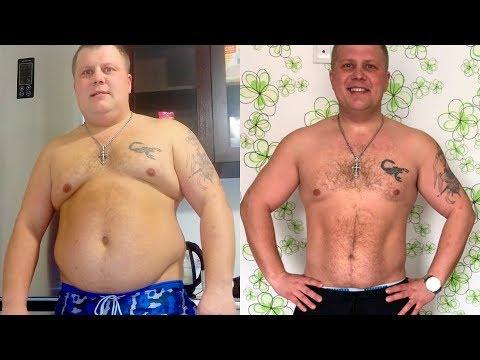 как бросить пить и похудеть