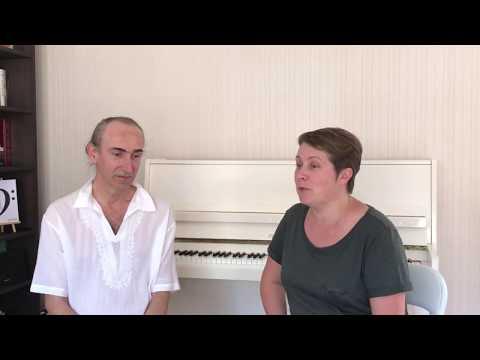 Interview Accordeur de Piano