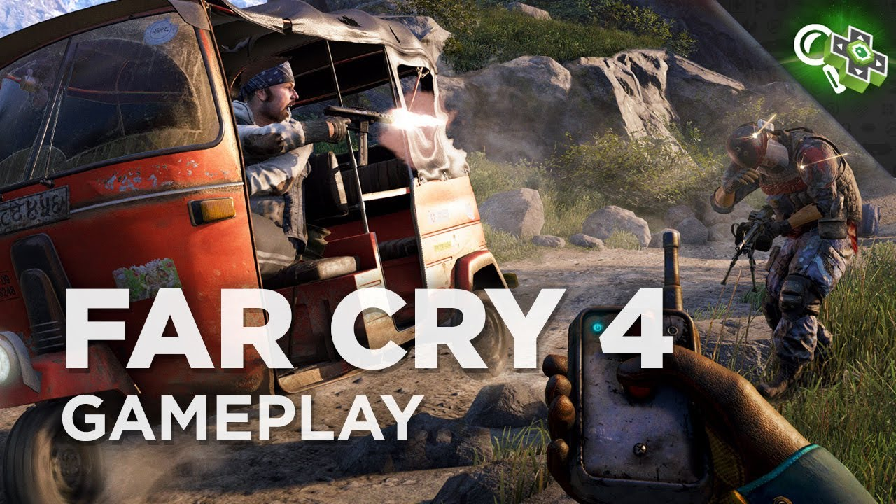 far cry 4 co op matchmaking not working Other far cry 4 problems include loading of the game, new dlc weapons not working properly, updates not installing correctly or taking to long to do so.