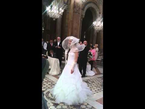 sara&nico_mariage