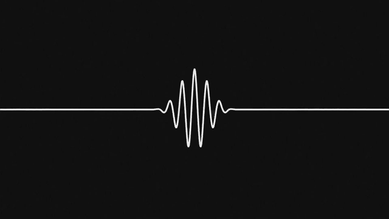 Arctic Monkeys Am Album Cover Wallpaper | www.imgkid.com ...