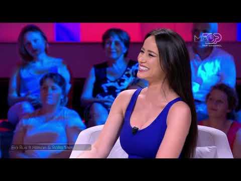 Top Show Magazine, 14 Korrik 2017, Pjesa 1 - Top Channel Albania - Talk Showz