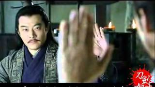 策瑜/权瑜/蒙瑜/瑜亮作者:『迦陵频伽』