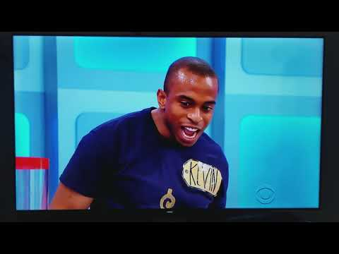 Trending - World's Most Cautious Man Takes $1500 Over A New Car On The Price Is Right