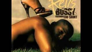 Kelis-Bossy Bass Boost.wmv