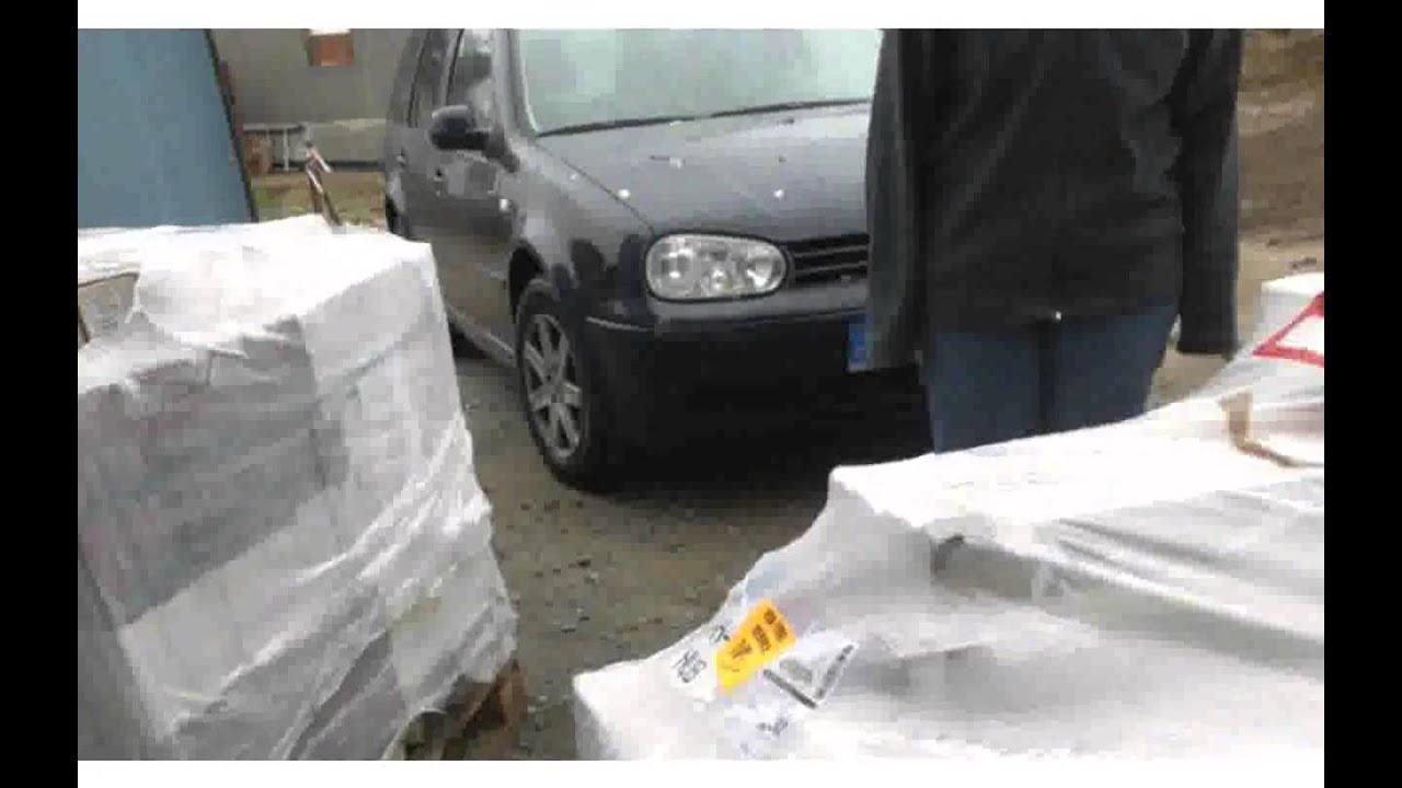 Fliesen lager bilder youtube for Fliesen lagerverkauf