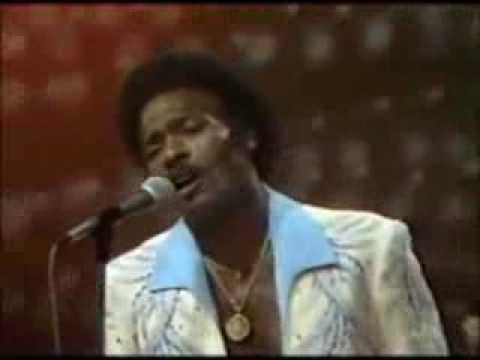 O'Jays - Use Ta Be My Girl (1978)