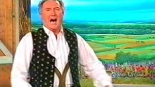 Sepp Viellechner (Heimatmelodie 1993)