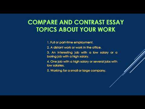 Dissertation writing service us dollars