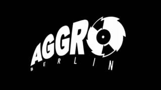 Aggro Berlin Relax
