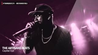 The ARTISANS Beats - Dope Swag New School Rap Beat Instrumental -