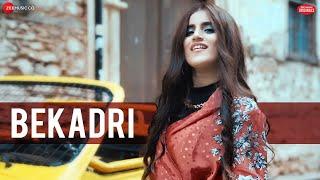 Baixar Bekadri - Official Music Video | SHIVI & ARKANE | Zee Music Originals