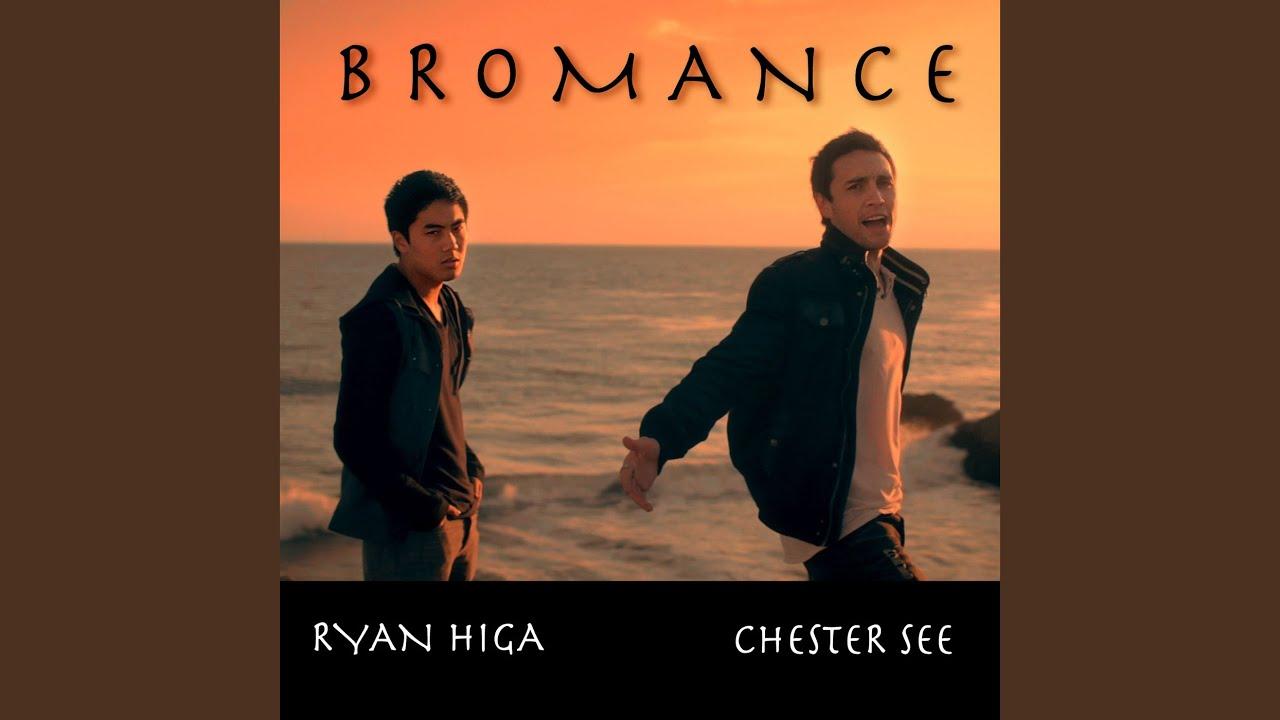Download Bromance