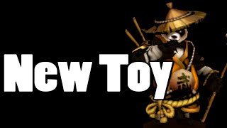 ydcb summoners war new toy