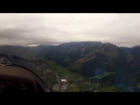 Adventure to Lesce Slovenia