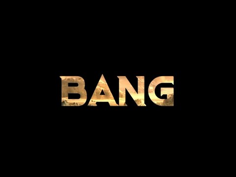 saaho-bang-bang-whatsapp-status-black-screen-||-saaho-bgm-||-black-screen-||-#love_beats_telugu