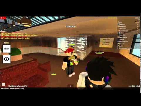 Roblox Soy234 Tbc Kirby Smash Song Twisted Murderer Youtube