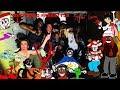 LIL DARKIE - METHHEAD FREESTYLE (FT. SPIDER GANG & FRIENDS) (PROD. WENDIGO) (MUSIC VIDEO)
