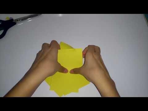 Tabu Kartları Hazırlama (matematik Proje ödevi)