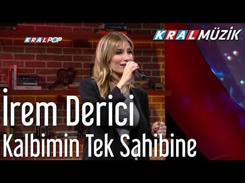 İrem Derici - Kalbimin Tek Sahibine (Mehmet'in Gezegeni)