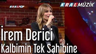 İrem Derici - Kalbimin Tek Sahibine (Mehmet'in Gezegeni) Video