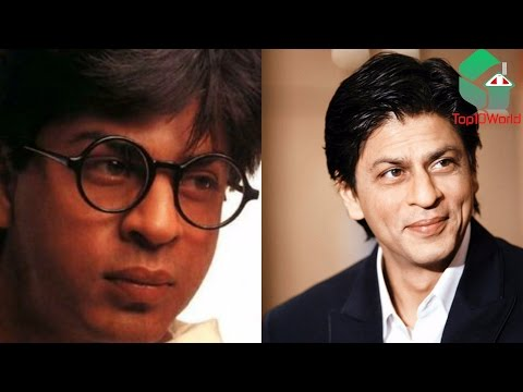Lip surgery of 6 famous bollywood celebrities!