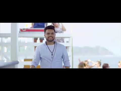Gabru Remix | Akhil New Song | DJ UMESH SOLANA | Panjabi Song 2018