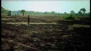Repeat youtube video Gayesha Perera, Flying Fish Movie Trailer