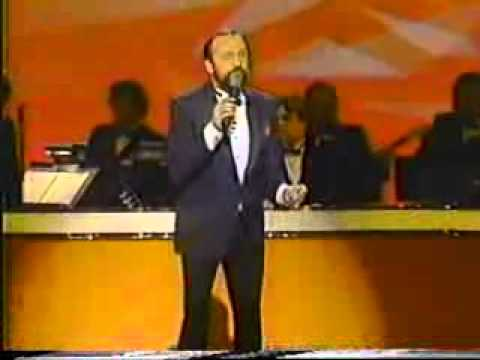 Ray Stevens - The Day I Tried To Teach Charlene McKenzie (How To Drive)