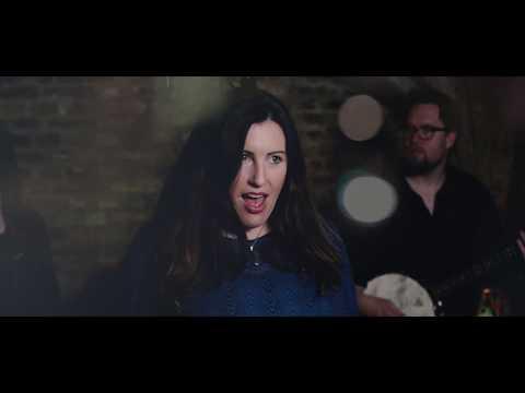 False Light - The Willows Mp3