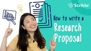 Cheap dissertation proposal writer for hire for university free salon business plan sample