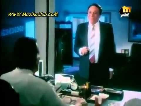 فيلم الواد محروس بتاع الوزير - جودة عالية افلام عربية و افلام مصرية - فيلم عربي كامل 2/2