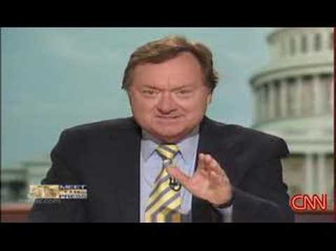 Nbc Tim Russert Watch Tim Russert Nbc Brokaw