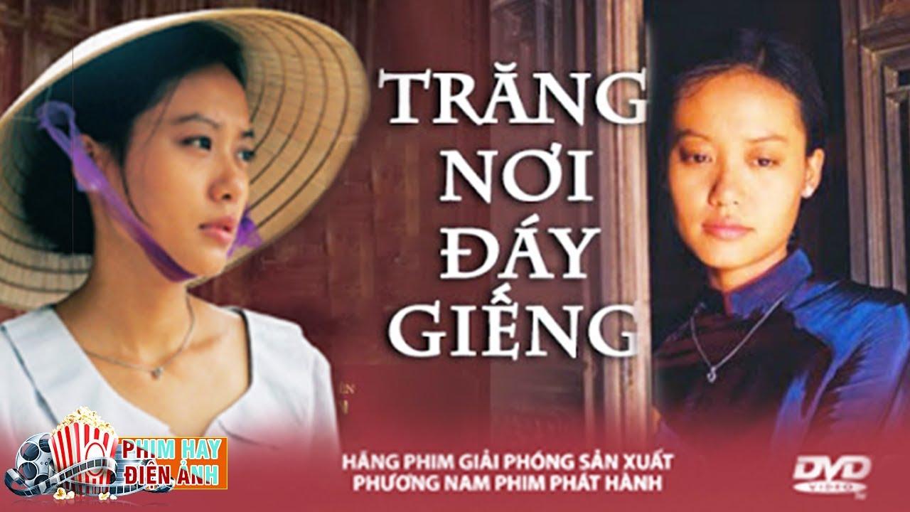 Phim Việt 18 + - Hai Người Vợ quyến rũ