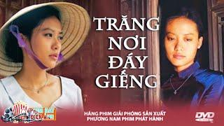 Xuyên không | Phim Sextile Phan Kim Liên 2018