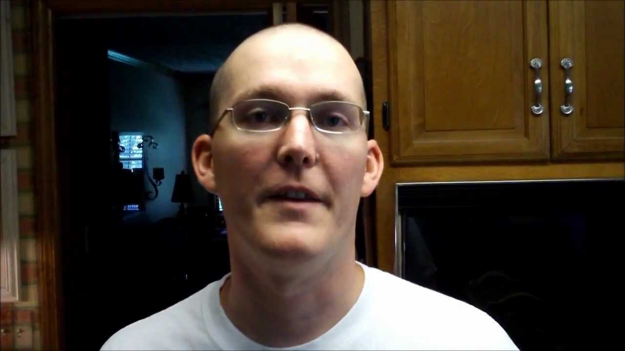 Juice Fast Video Blog #13 - Day 60/60 Woohoo!!! - YouTube