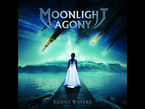 Moonlight Agony - You Betrayed Me