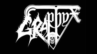 Grave - Vermin (Asphyx cover)